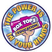 BoxTops-InYourHands-Logo