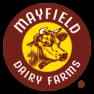 mayfield-circle-150