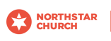 NorthstarLogo_Light-1