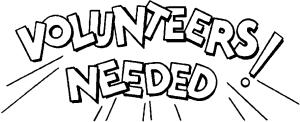 631a6-volunteers_needed