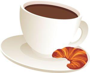 coffee-920-650-500-80