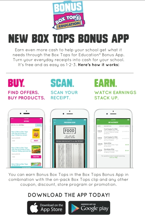 box-top-flyer-app