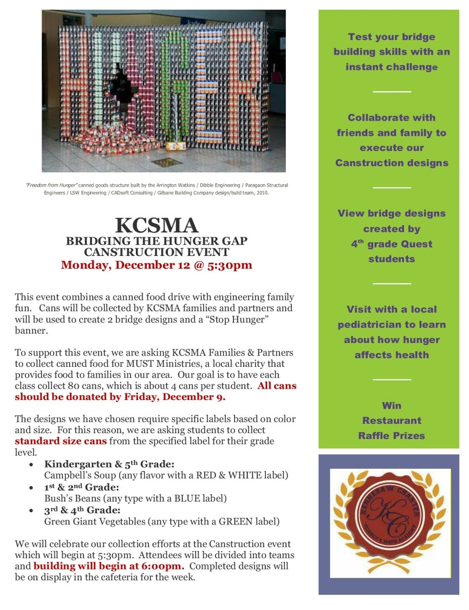 canstruction-flyer-2016