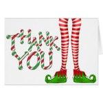 thank_you_srf_card-ra21d32714fcc4e3fa433c087c848889b_xvua8_8byvr_324