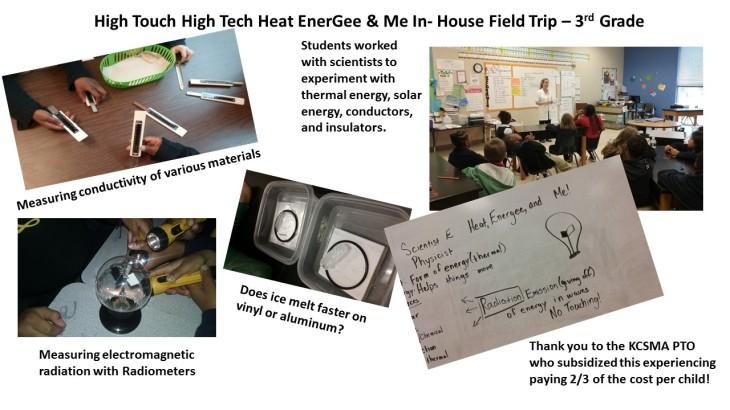 heat-energee-3rd-jan-2016