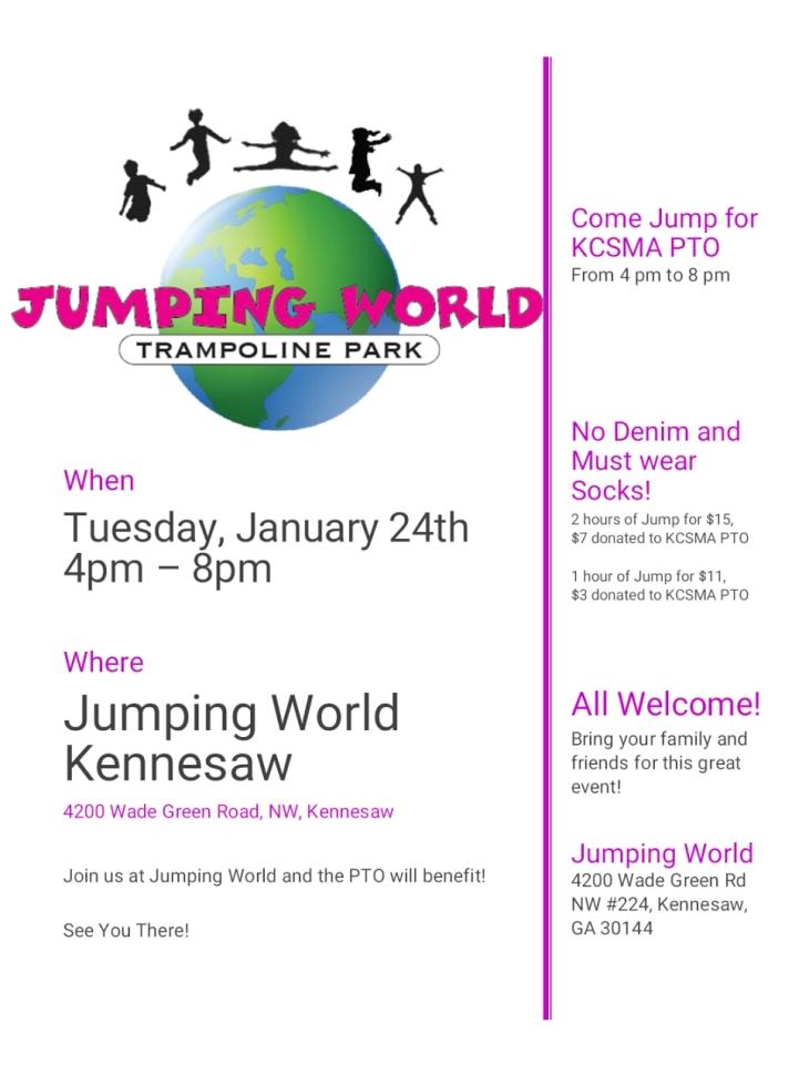 jumping-world-flyer