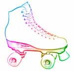 roller-skating-clip-art-roller-skate-clip-art-free-1500_1457