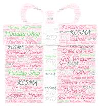 HolidayShopFlyer